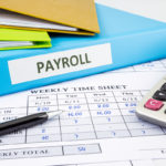 Selecting Payroll and Payroll Tax Service Providers