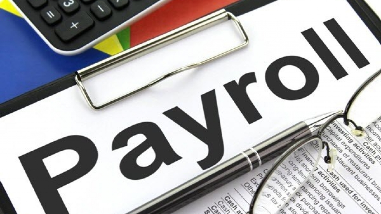 Small Business Payroll: What Do CPAs recommend?